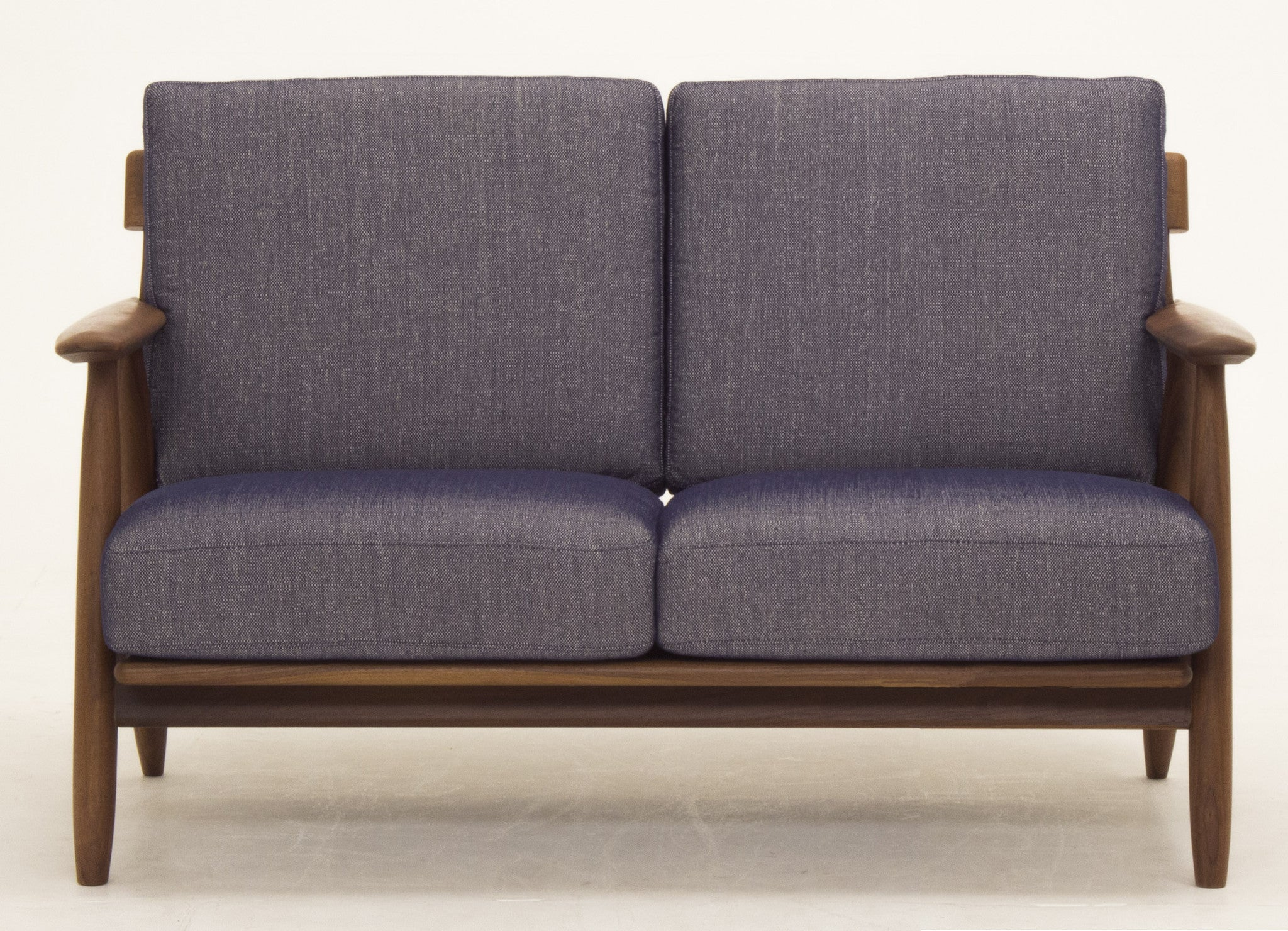 SOLID sofa LC030-LP