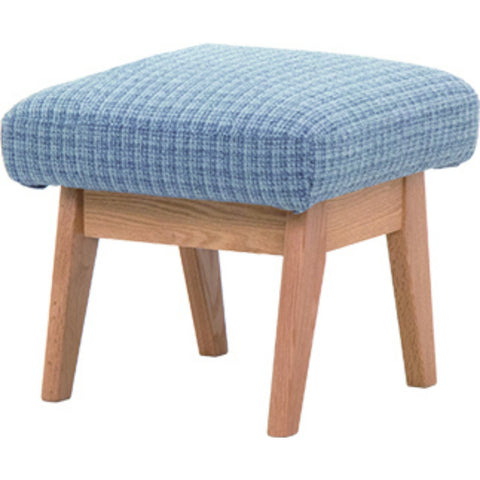 Nagano Interior - SOLID stool KC016-1S - Stool