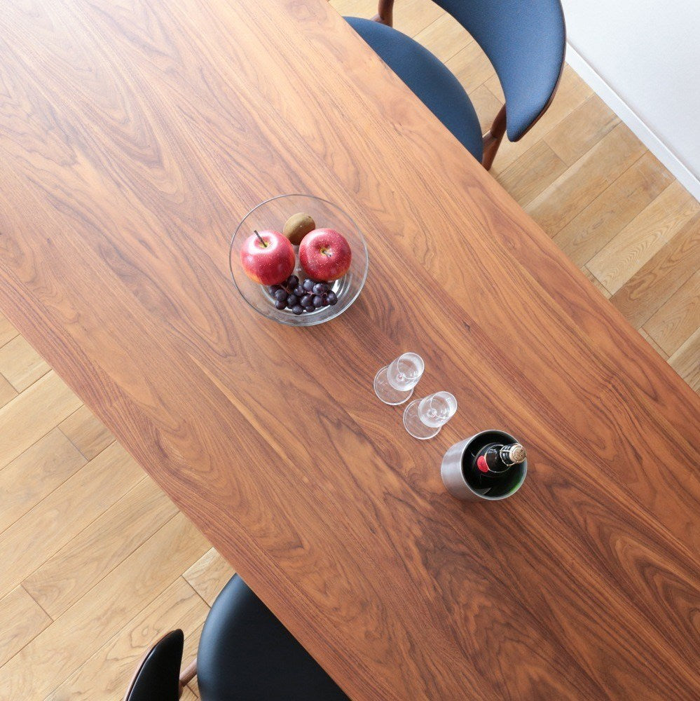 SPREAD Dining Table