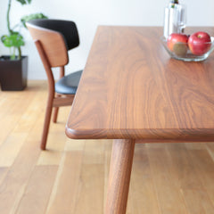 Takumi Kohgei - SPREAD Dining Table - Dining Table