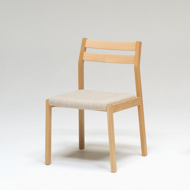 Sun Dining Chair