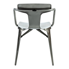 T14 Chair - Dining-Chair - TOLIX