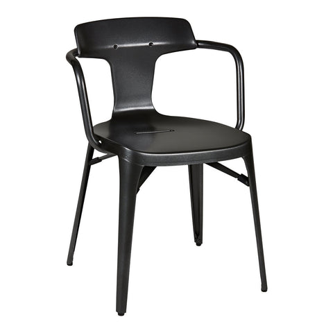 TOLIX - T14 Chair - Dining Chair