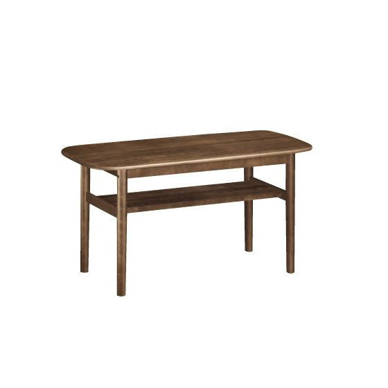 Kitono Coffee Table - Coffee Table - Kitono by Karimoku