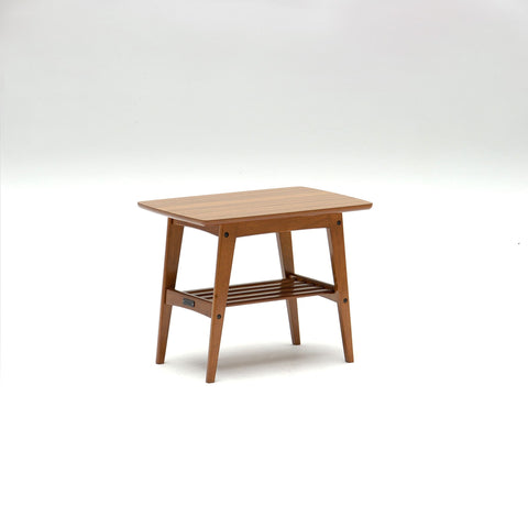side table - Coffee Table - Karimoku60