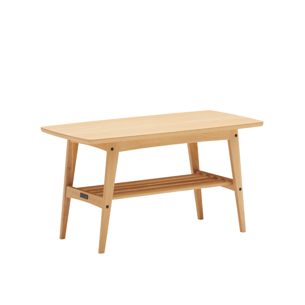 living table small oak
