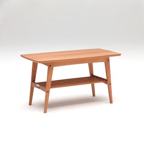 living table small cherry - Coffee Table - Karimoku60