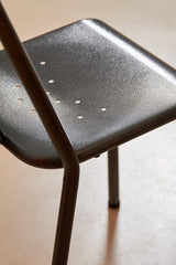 TOLIX - T37 Chair - Dining Chair