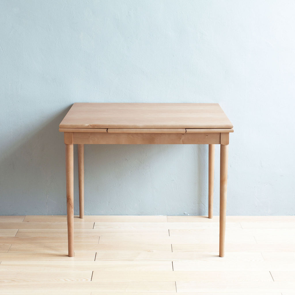 PIKKU Dining Table - Dining Table - OUT OF STOCK