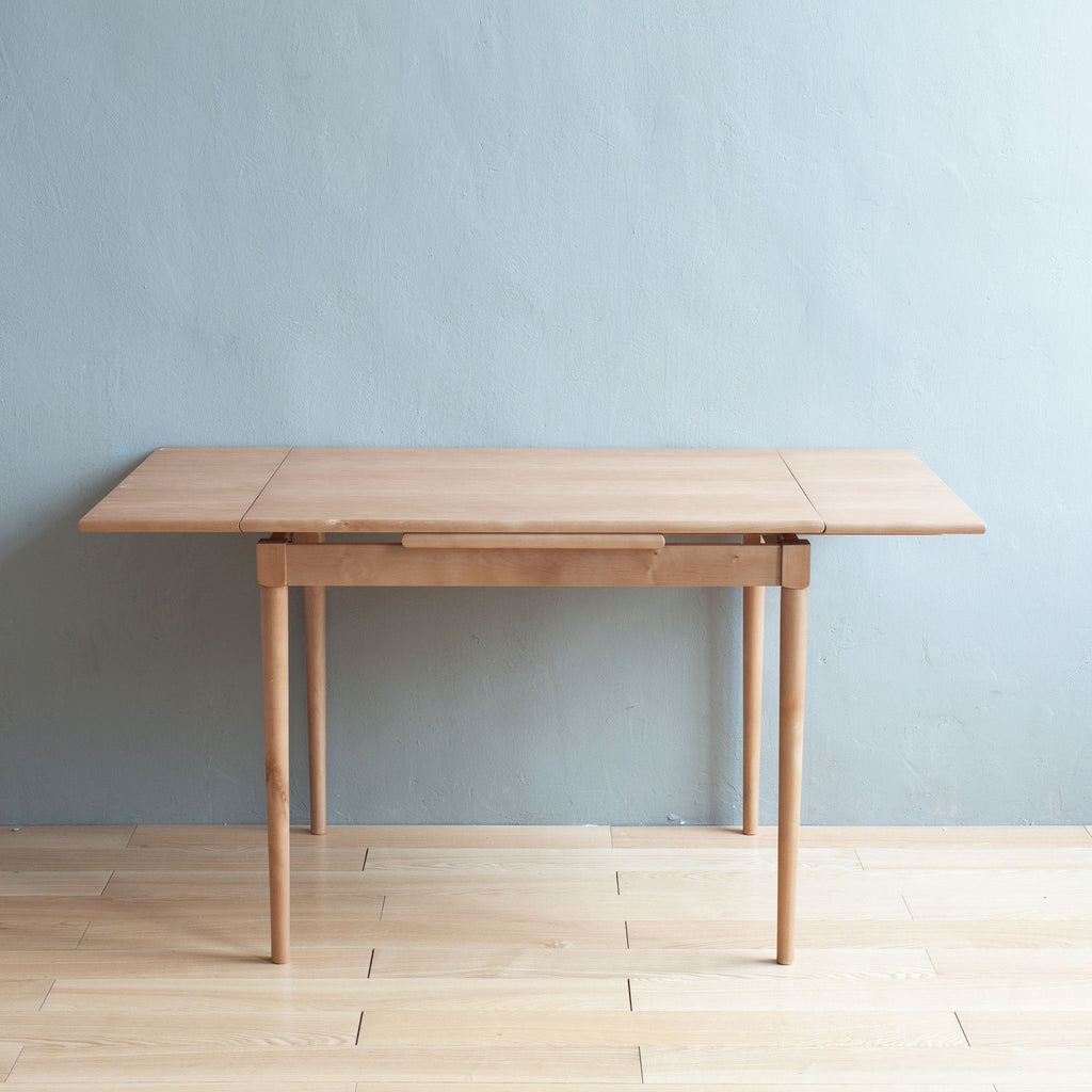 OUT OF STOCK - PIKKU Dining Table - Dining Table