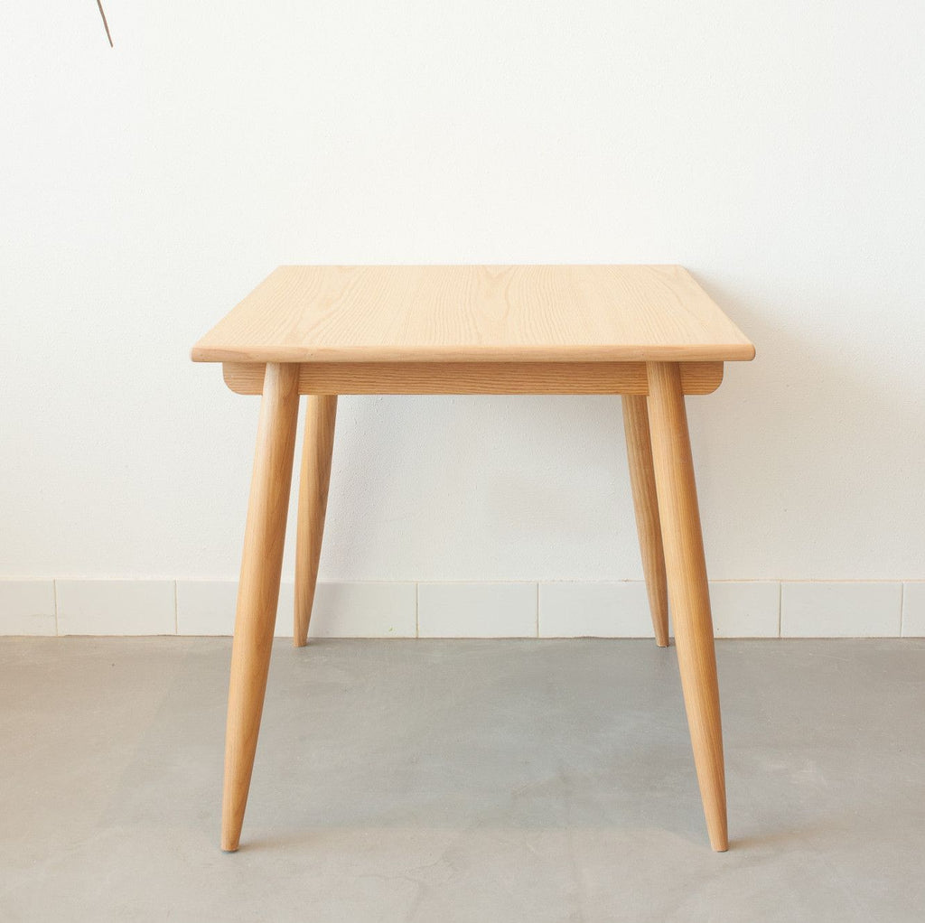 Uchi cafe table 65 - Dining Table - OUT OF STOCK