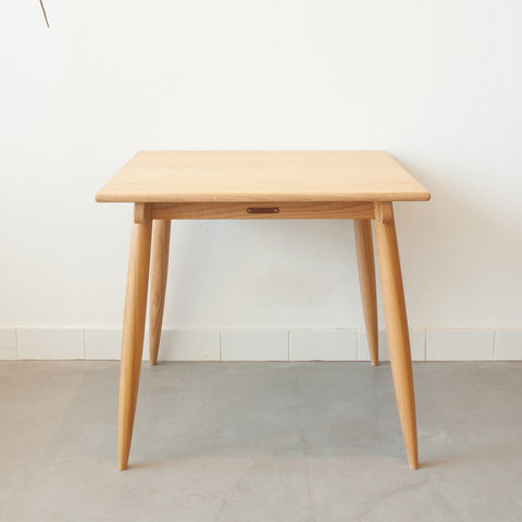 OUT OF STOCK - Uchi cafe table 65 - Dining Table