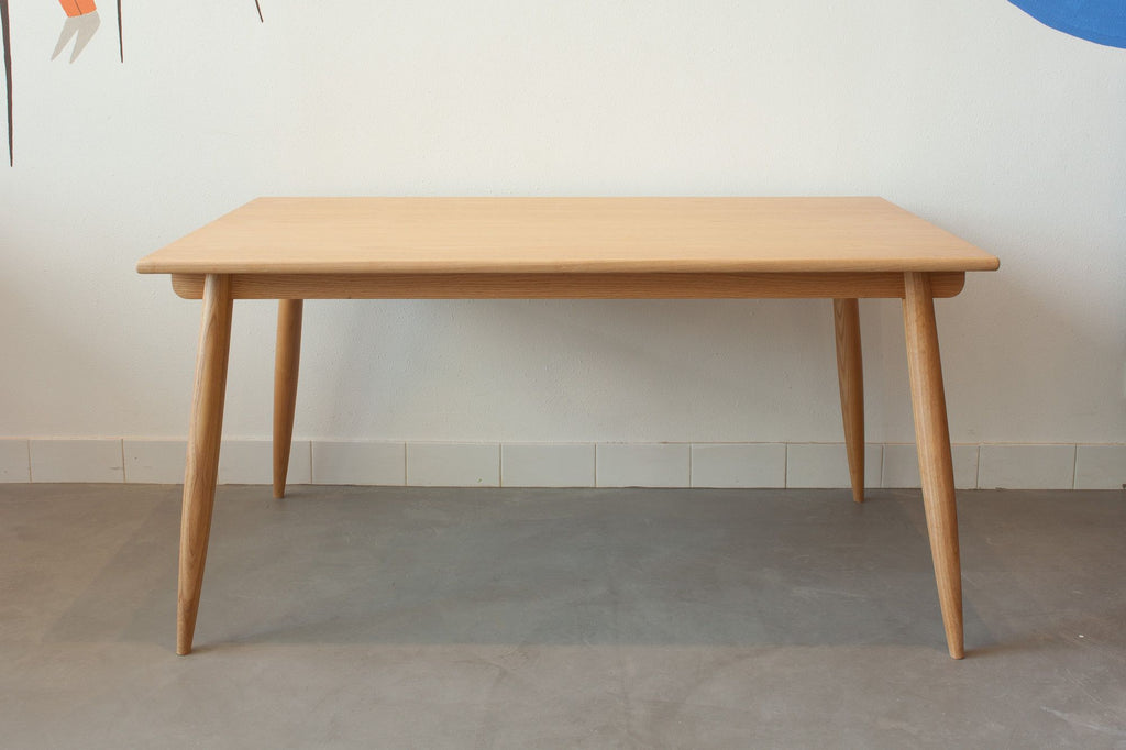 OUT OF STOCK - Uchi cafe table 125 - Dining Table