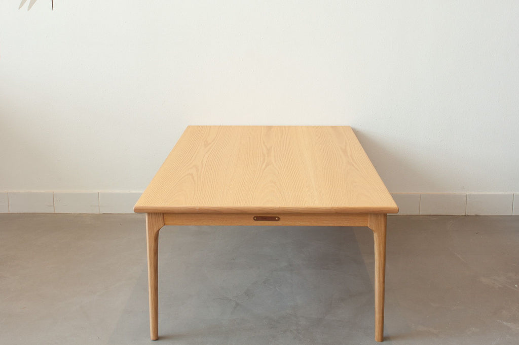 Uchi low table