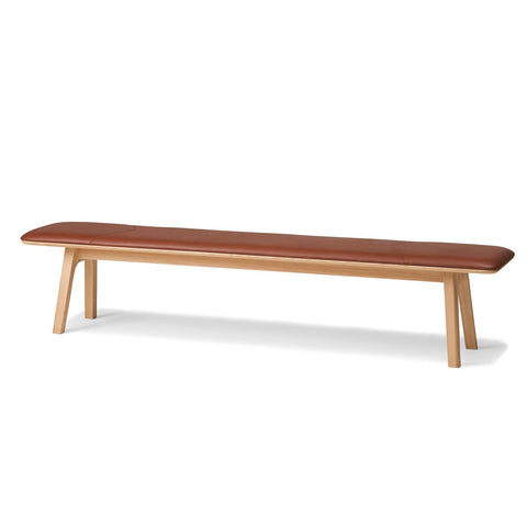 Conde House - TEN Bench - Bench
