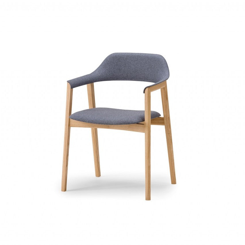 TEN Dining Chair UB - Dining Chair - Conde House