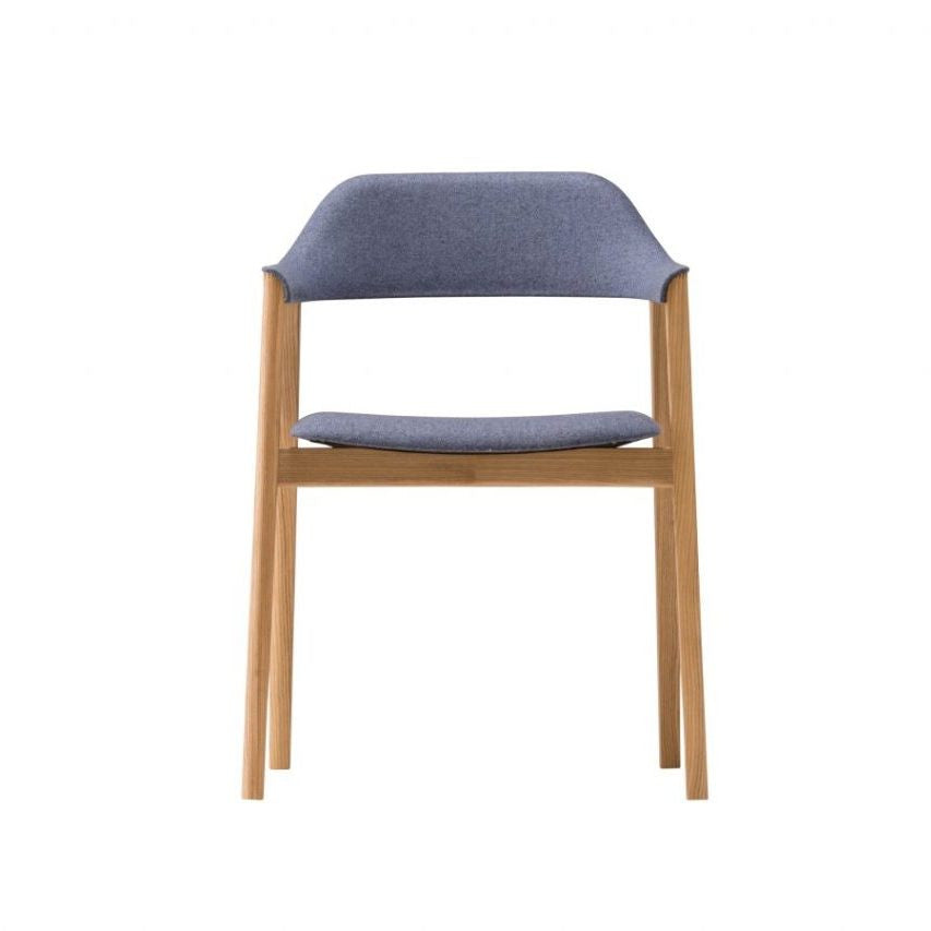 Conde House - TEN Dining Chair UB - Dining Chair