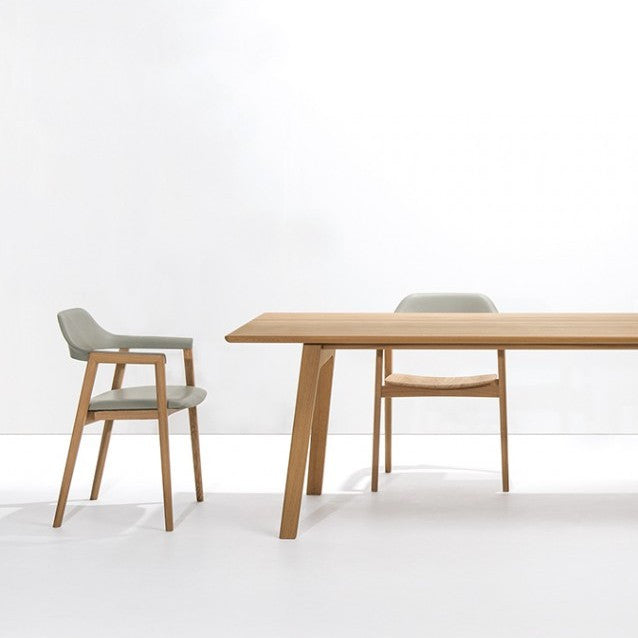 TEN Dining Table - Dining Table - Conde House