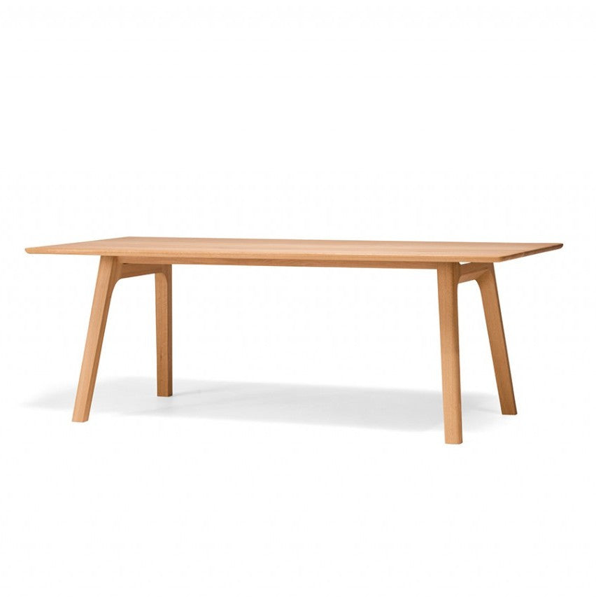 TEN Dining Table