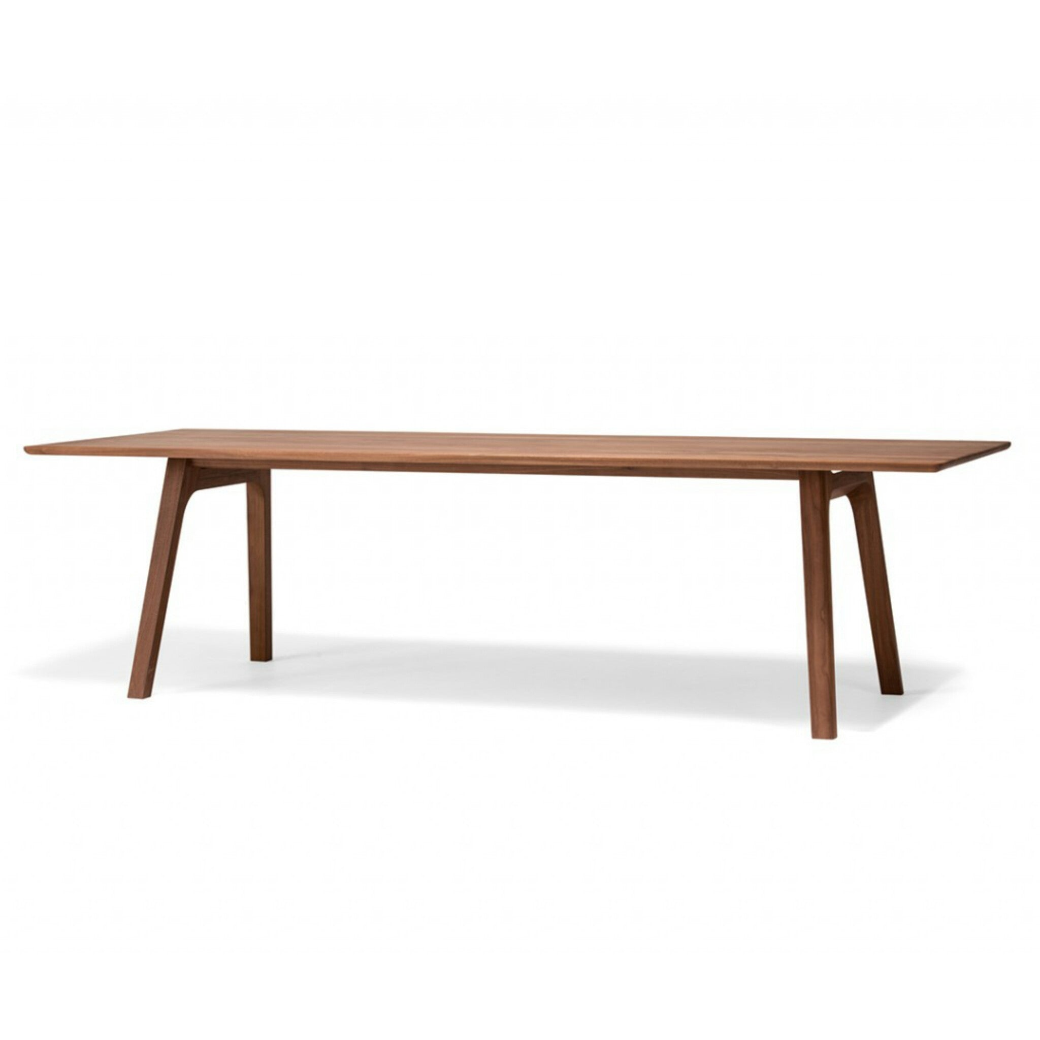 Conde House - TEN Dining Table - Dining Table