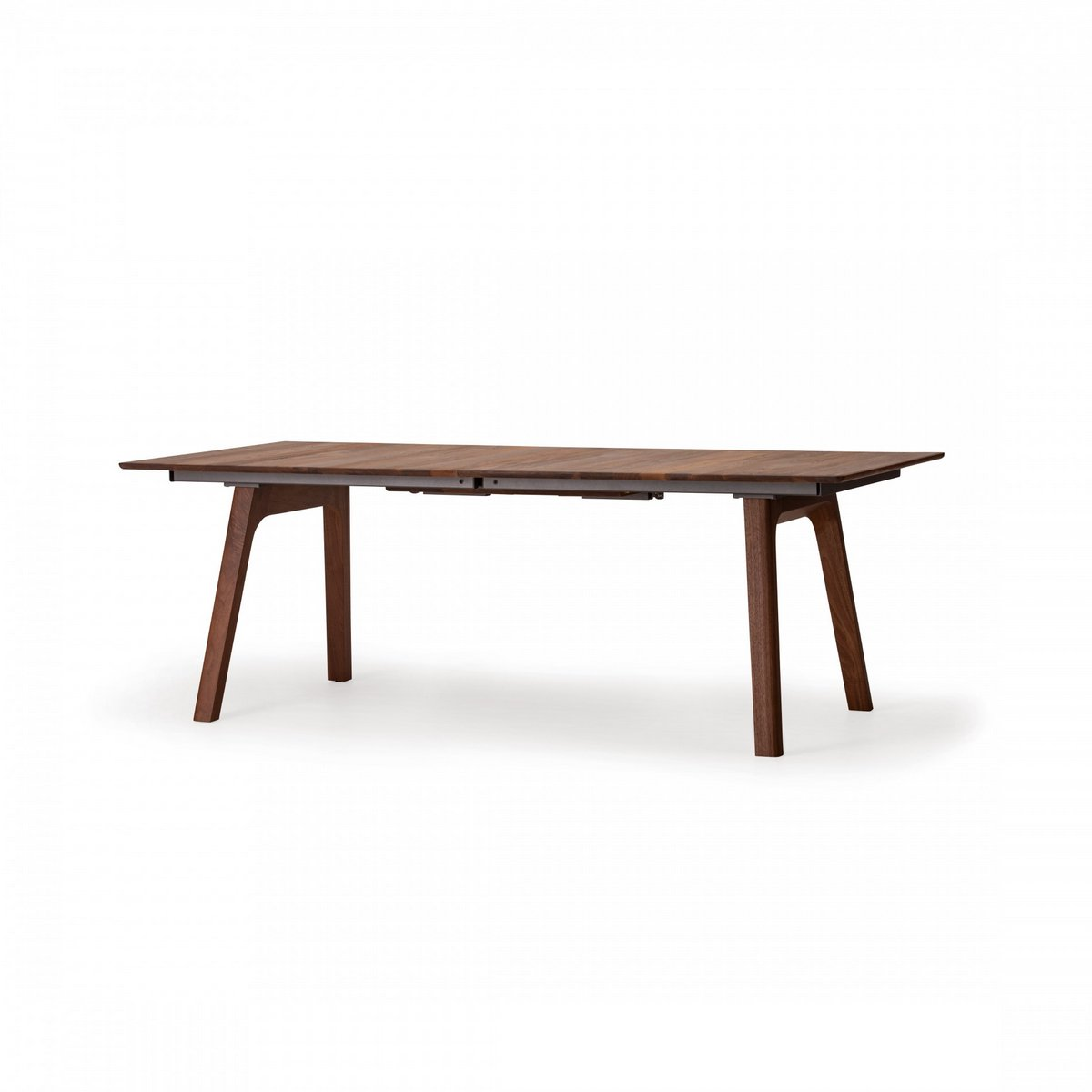 Conde House - TEN Extension Table - Extension Table