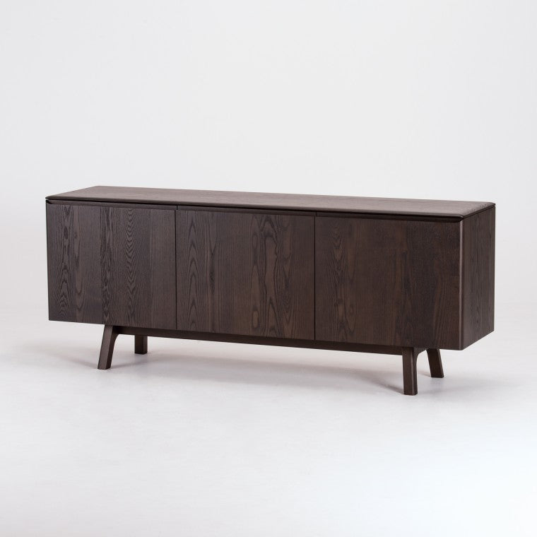 Conde House - TEN Side Board DD-180 - Cabinet