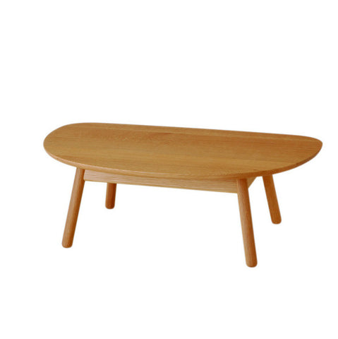 HIDA - cobrina Living Table - Coffee Table
