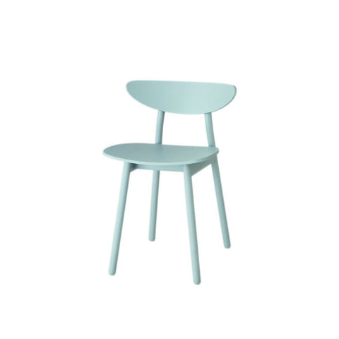 HIDA - cobrina Chair TF201E - Dining Chair