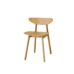 HIDA - cobrina Chair TF201 - Dining Chair