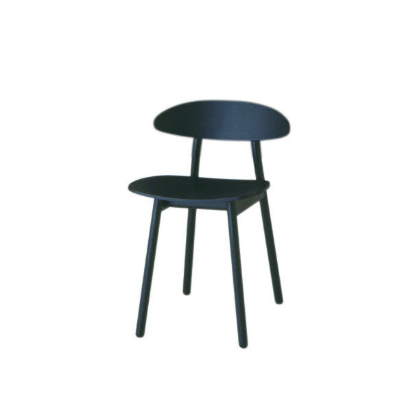 HIDA - cobrina Chair TF221E - Dining Chair
