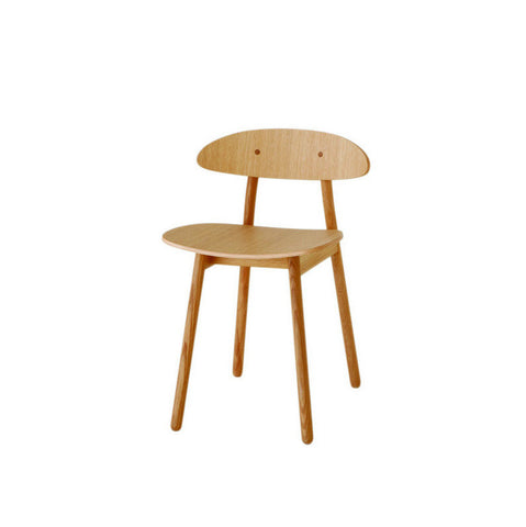 HIDA - cobrina Chair TF221 - Dining Chair