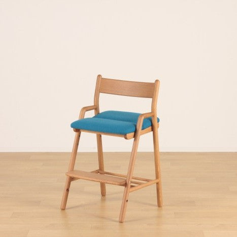 HIDA - cobrina Desk Chair - Dining Chair