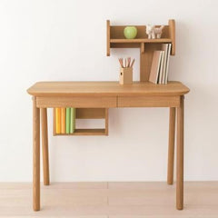 cobrina Desk - Desk - HIDA