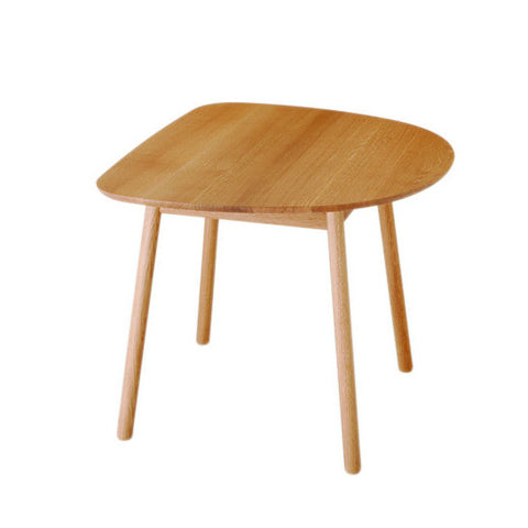 cobrina Table