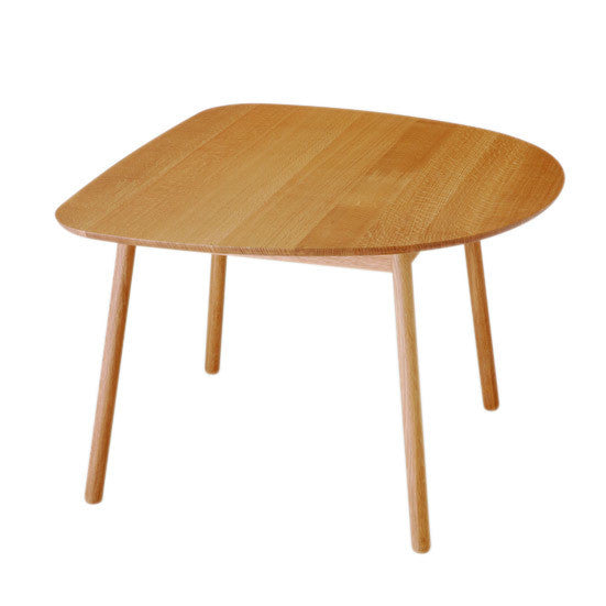 HIDA - cobrina Table