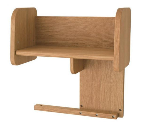 cobrina Book Stand - Accessories - HIDA