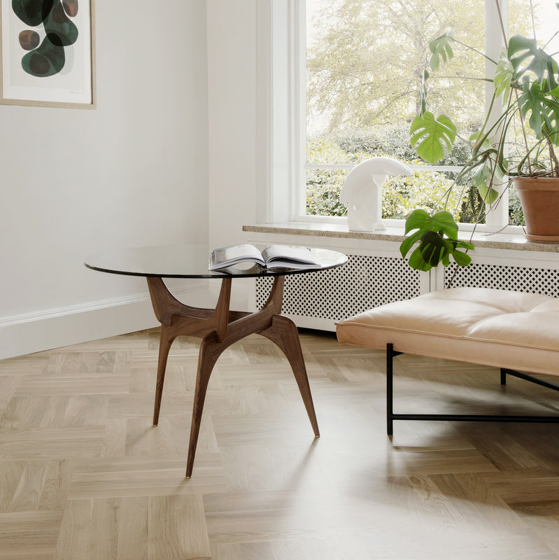 BRDR KRUGER - TRIIIO Side Table - Coffee Table