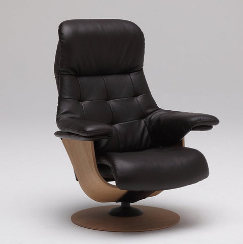 Karimoku - The First RU72 L - Armchair