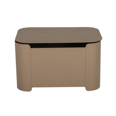 Tortue Kids Toybox