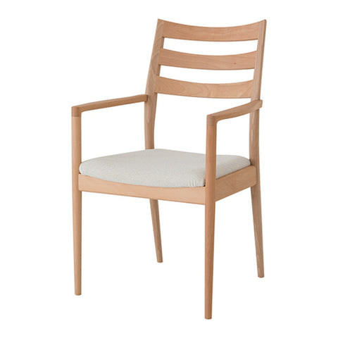HIDA - VIOLA armchair 240 - Dining Chair