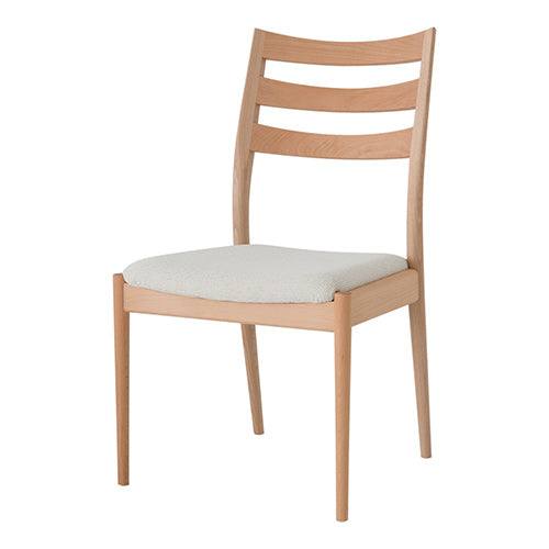 VIOLA chair 240 - Dining Chair - HIDA