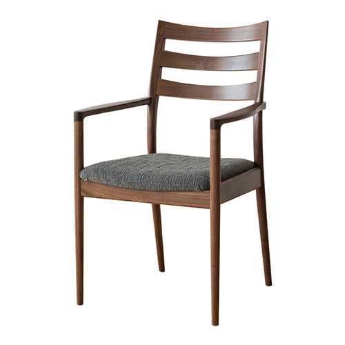 VIOLA armchair 240 - Dining Chair - HIDA