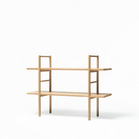 Takumi Kohgei - YB1 Shelf Double - Shelf