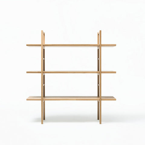 YB1 Shelf Triple - Shelf - Takumi Kohgei