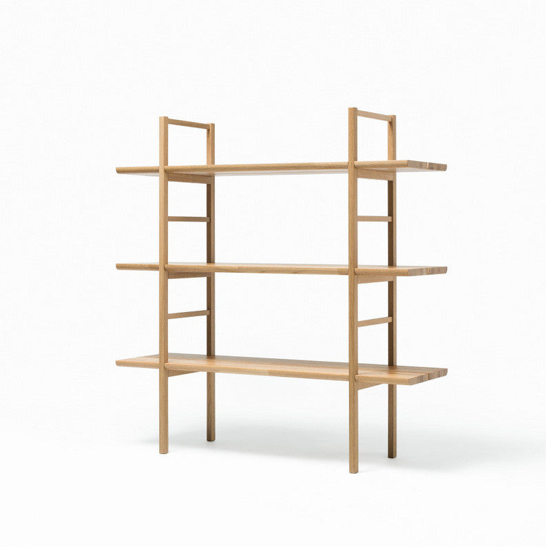 Takumi Kohgei - YB1 Shelf Triple - Shelf