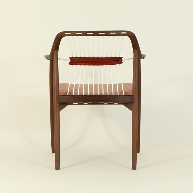 Takumi Kohgei - YC1 Dining Chair - Dining Chair
