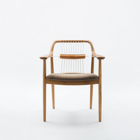 YC1 Dining Chair - Dining Chair - Takumi Kohgei