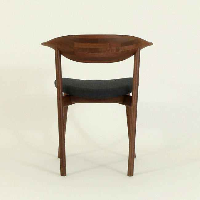 YC2 Dining Chair