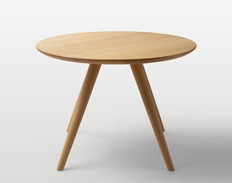 YANAGI dining table - Dining Table - HIDA
