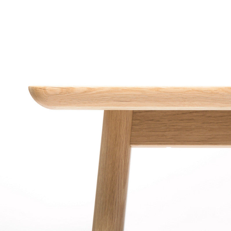 Takumi Kohgei - YT1 Dining Table - Dining Table